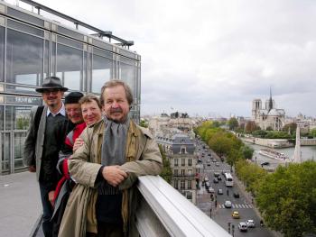Paris, Notre_Dame