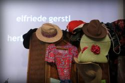 Gerstl-Modeschau_Kleiderflug_6459_c_Matthias-Heckmann
