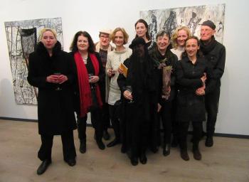 Das Kupferblum-Ensemble