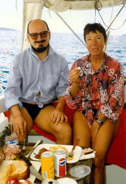 1996-02 Virgin Islands