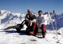 1998-02 Gastein