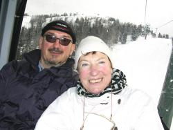 2008-03 Südtirol