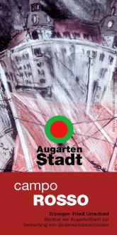 Weinetiketten AugartenStadt – Campo Rosso