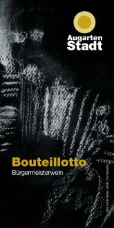 Weinetiketten Bouteillotto