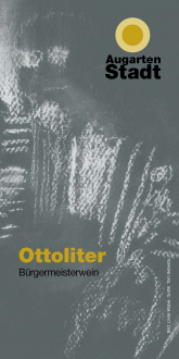 Weinetiketten Ottoliter