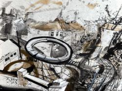 Waber 01 – Gaußplatz