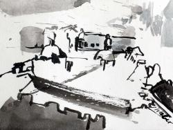 Waber 06 – AugartenStadt 3 Kraftorte