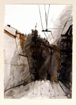 Karte 08 – Gaußplatz 11