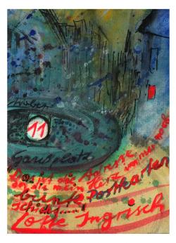 Karte 09 – Gaußplatz 11